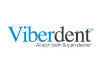 Viberdent