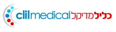 Clil Medical