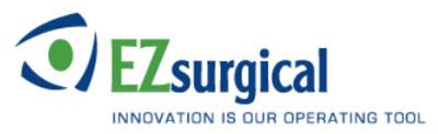 EZ Surgical
