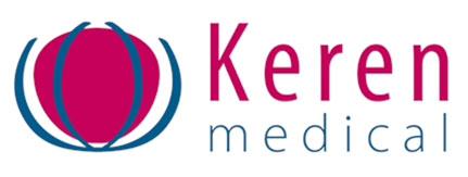Keren Medical