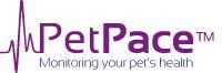 PetPace