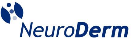NeuroDerm