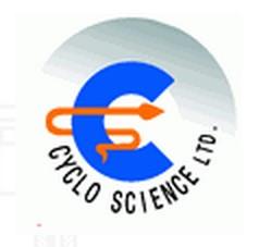 Cyclo Science